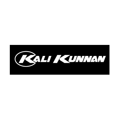 Kali-Kunnan
