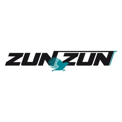 Zun Zun